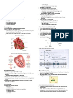 Cardiac Arrhythmias