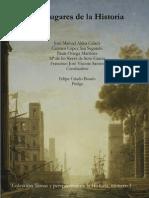 Aldea Celada et al., 2013.pdf