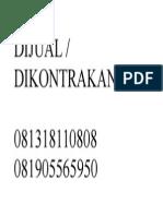 DIJUAL.docx