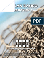 PlanBasico 2013.pdf