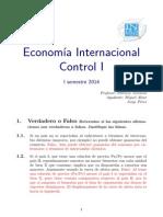 20141ILN215V051 Pauta Control 1