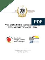 bases-concurso-matematica-2014.pdf