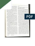 Ciencias Ambientales Ecología y Desarrollo Sostenible