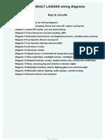 vnx.su-laguna-ewd.pdf