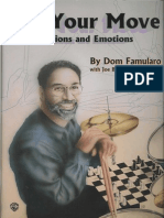 dom famularo - it's your move - motions and emotions.pdf