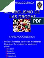 farmacoquimica 03