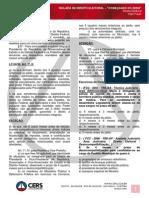 109 2012-03-28 Eleitoral Comecando Do Zero Direito Eleitoral 032812 Isolada Dir Eleitoral Aula 04 e 05