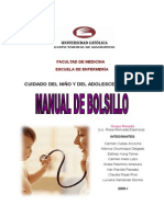 MANUAL DE BOLSILLO.doc