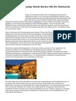 Hotel Buchen Günstige Hotels Buchen Mit Der Hotelsuche Von Expedia