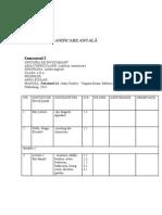 PLANIFICARE-ANUALA-FAIRYLAND-2-A-B (1).doc