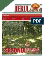 fermierul nr5 optimizat.pdf