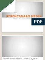 6_PERENCANAAN MEDIA.pdf