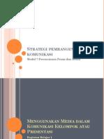 7_Strategi Penggunaan Media Komunikasi.pdf