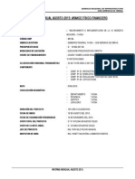 INFORME AGOSTO 2015.pdf