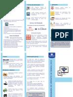 Folder i Rpf 2015