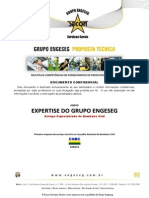 2 - Expertise Secon Bombeiro (Rev-A).pdf