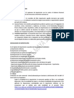 regmenesymodalidadesdeimportacin-121026040445-phpapp02