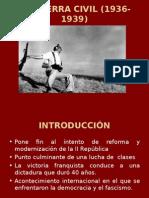 causasdesarrolloyconsecuenciasdelaguerracivil-130506065907-phpapp02