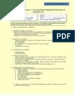 Plantilla Guía de Practica