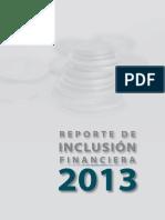20140715 Report 2013