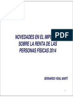 RENTA 2014  COMEVA 28 04 2015-1