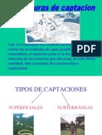 CLASE BOCATOMAS superficiales.pdf