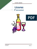 licorescaseros-150617145529-lva1-app6891[1]