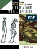 031337841XEvolution.pdf