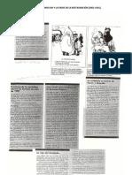 TEXTOS TEMA 7. EL REINADO DE ALFONSO XIII Y LA CRISIS DE LA RESTAURACIÓN 1902-1931