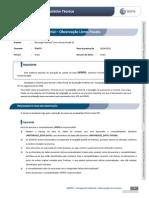 FIS Consignacao Industrial BRA