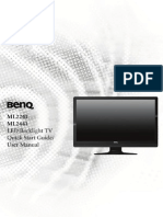 Benq_ML2441_UserGuide