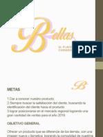 b'Ellas Diapositivas