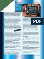 maXbox Arduino Pascal Magazine