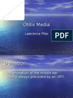 Otitis Media (3)