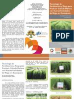 TECNOLOGIA DE FERTILIZACION Y RIEGO (1).pdf