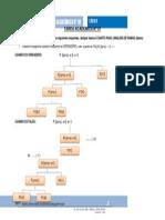 TA01_Logica pregunta 3.pdf