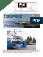 236-24-08-2014a shipping clpingn