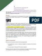 Escoliosis Idiopática -METAANAL..TRADUCIDO.docx