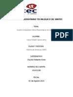 IngridSantos_SitiosArqueologicos_41151130