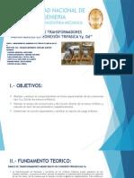 SUSTENTACION ML223-A.pptx