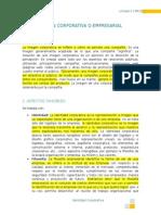 Unidad 4 RR.pp Imagen Corporativa