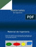 PresentaciónUnidad(2).ppt