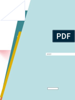 platilla 2007-2013