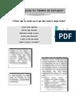Sesiondetutorian3 Planificacindelteimpodeestudio 4eso 121108161825 Phpapp02