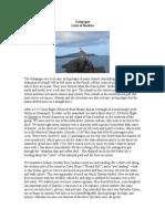 Galápagos.pdf
