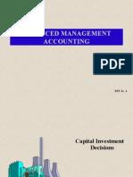 CapitalBudgdeting.ppt