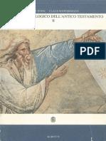 Dizionario Teologico Antico Testamento, II