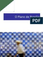 O Plano de Brasília_Final