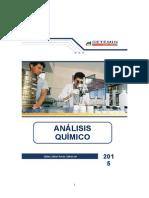 QmA1-AnálisisQuímicoIinstrumental