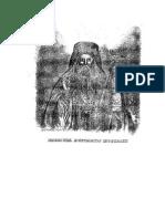 Sf. Teofilact Al Bulgariei, Talcuirea La Epistolele Pauline - Vol. I (Romani, I Corinteni)